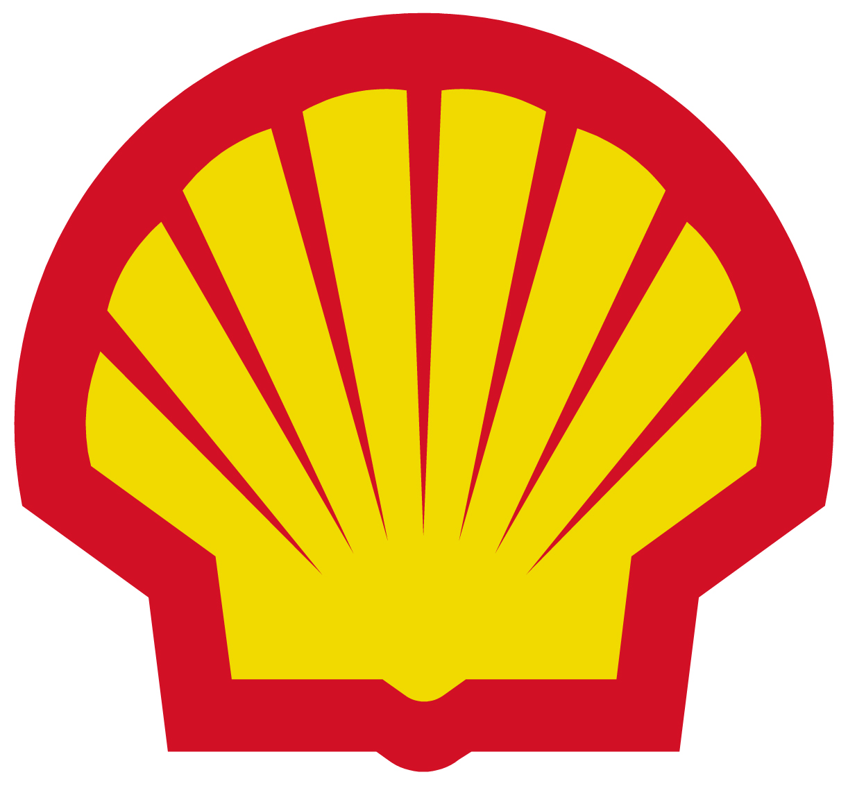 how to use shell gas card