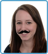 louise-carr-movember