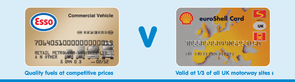 slider-compare-fuel-cards-2