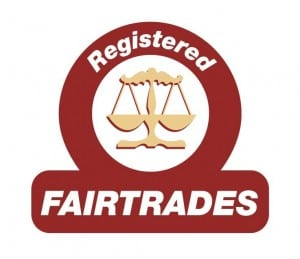 FairTrades Registered 54kb (2)