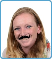 louise-pike-movember
