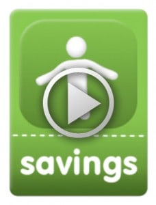Savings-Video