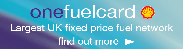 FCS-One-Fuelcard-Shell-600x160_v3