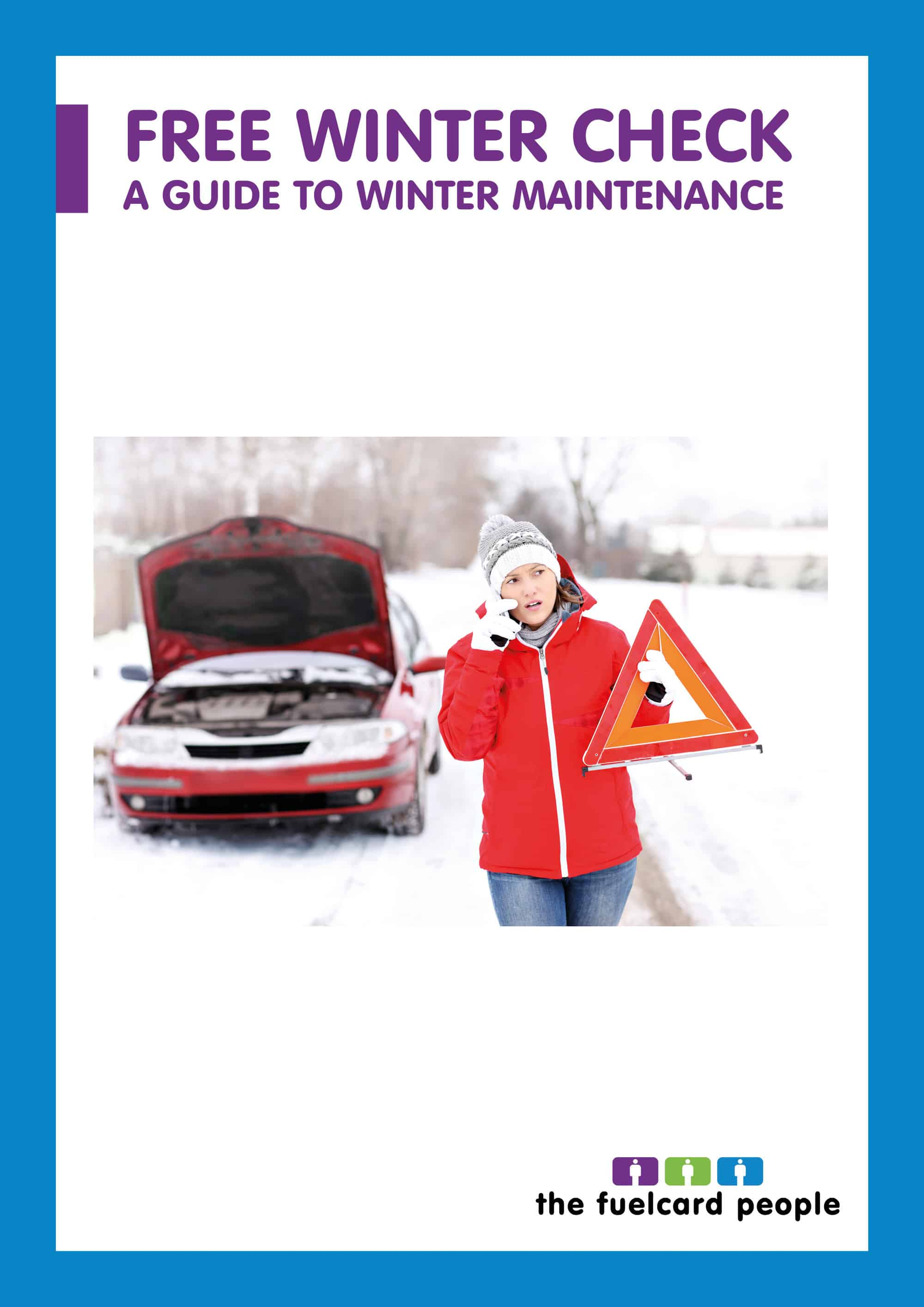 free-guide-to-winter-maintenance-download
