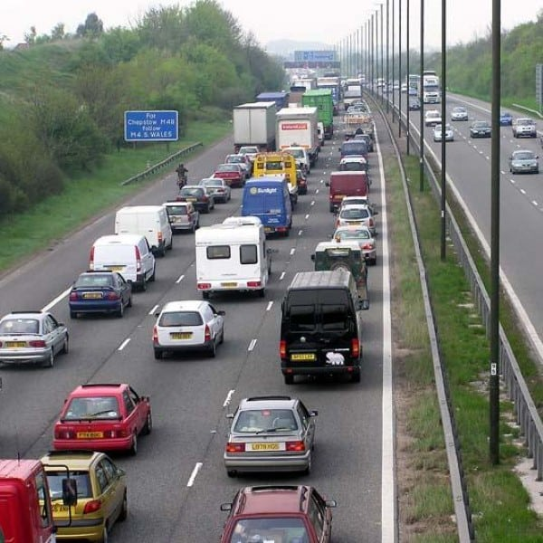 Highways agency business plan