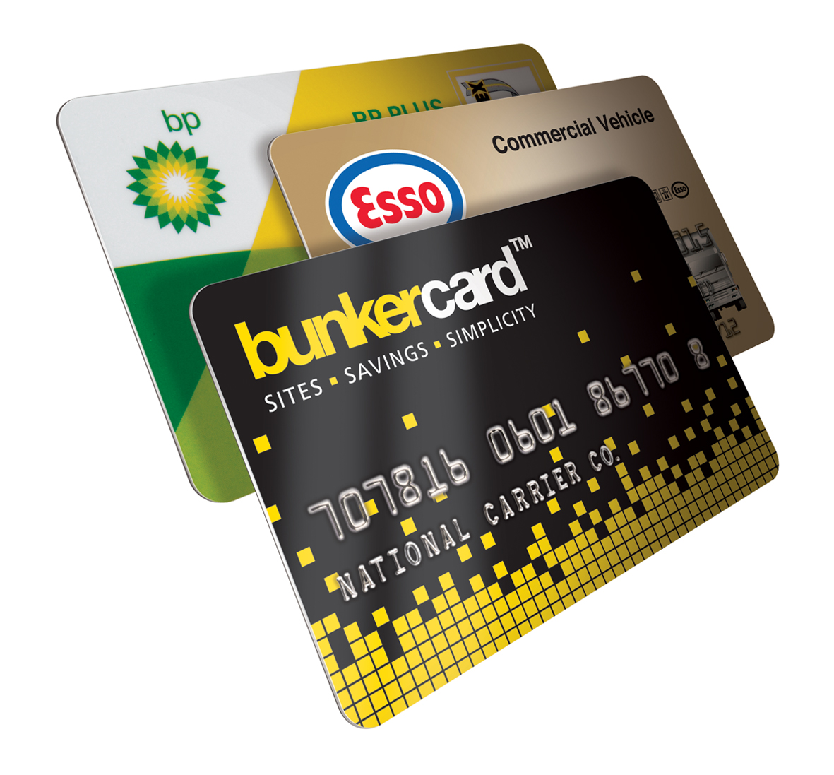 """Bunkercard's """"see For Yourself"""" Challenge  The Fuelcard. Consumer Credit Rating Agencies. Financial Planning Indianapolis. Two Factor Authentication Tokens. Email Marketing Companies In Usa. Recover Broken Hard Drive By Domain Extension. What Is The Umbilical Cord Connected To. North State Storage Morrisville Nc. Website Creating Sites Satellite Tv Frequency"""