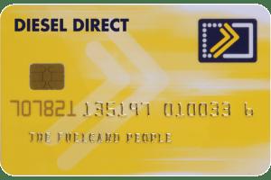 diesel-direct