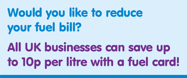 reduce-your-fuel-bill