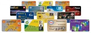 2012-Multi-Card-Stack-x14v3