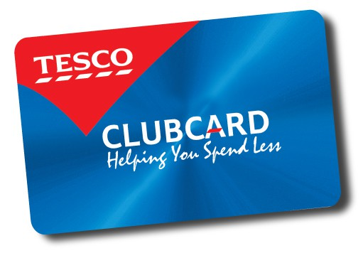 Tesco clubcard esso the fuelcard people drivers whose companies have issued them with an esso fuelcard to purchase their fuel can now also collect tesco clubcard points when they refuel at a reheart Gallery