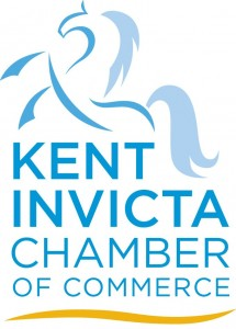 Invicta Chamber Logo gotham [Converted]