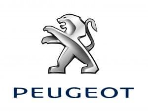 587f6__Peugeot-logo