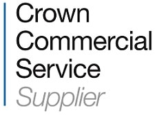 Crown-Commercial-Service-Supplier_RM102-Fuel Cards and Associated Services jpg