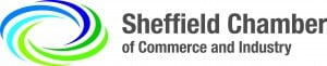 Sheffield Chamber of Commerce and Industry prefers The Fuelcard People