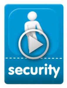 Security-Video