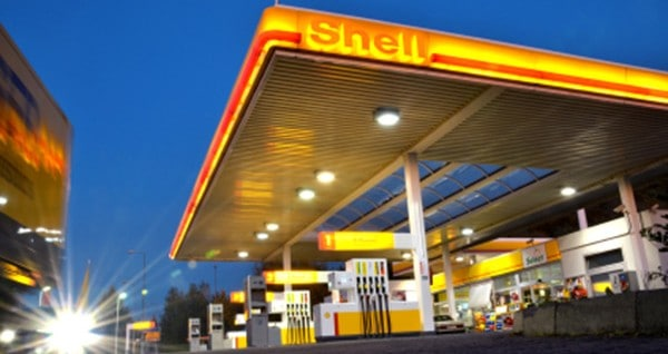 The Closest Shell Gas Station To My Location >> Save 4p Per Litre With Shell Fuel Cards The Fuelcard People