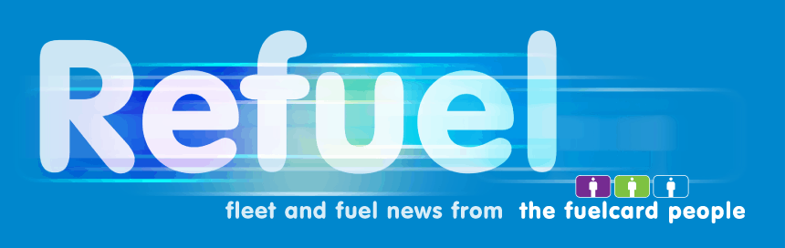 Refuel - Latest news from The Fuelcard People
