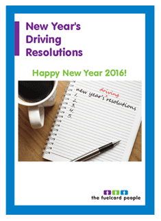 free-guide-to-new-years-driving-resolutions-download