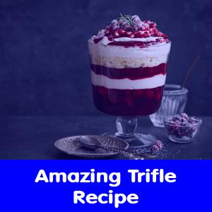 triflep