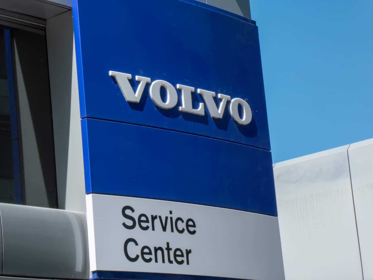 Volvo in mass recall of cars to fix fuel line issue | The