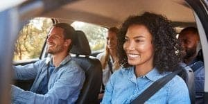 IAM offers Bank Holiday driving tips