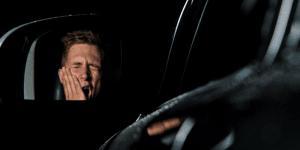 Avoid-driving-tiredr