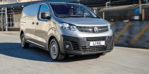 Vauxhall-reveals-new-Vivaro
