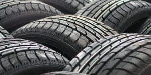 IAM offers tire change checklist