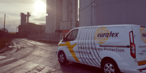 Fuelcard People Testimonail Euratex