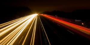A14 Huntingdon bridge to improve journey times in Cambridgeshire