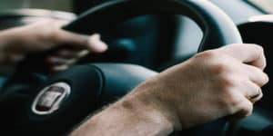 UK drivers reveal their biggest bugbears