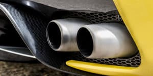 Climate change derails £25bn roads investment plan